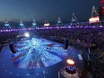 olimpiade