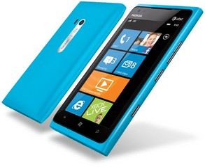model sentraponsel nokia lumia 800 rp 5 250 000 nokia