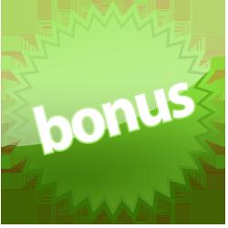 bonus pulsa