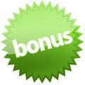 bonus-pulsa