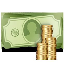 deposit-pulsa1 Kebiasaan Deposit Pulsa Permainan Judi Online