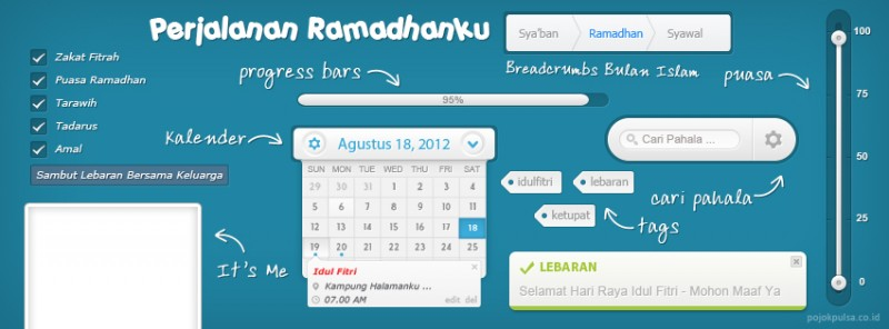facebook-cover-timeline-idul-fitri