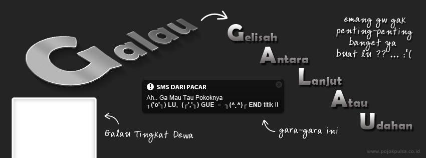 facebook-timeline-cover-galau