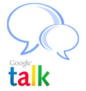 S Pulsa - Sujoko Pulsa - Fitur Transaksi Online Via YM, Gtalk dan WhatsApp