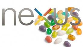 Fitur Baru dalam Android Jelly Bean - Pojok Pulsa