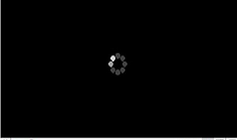 Penonton Video Online Hanya Bisa Sabar Dua Detik