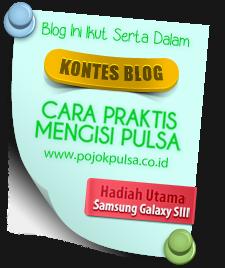 lomba-blog-pojok-pulsa