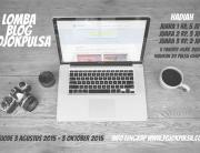 lomba blog pojokpulsa 2015