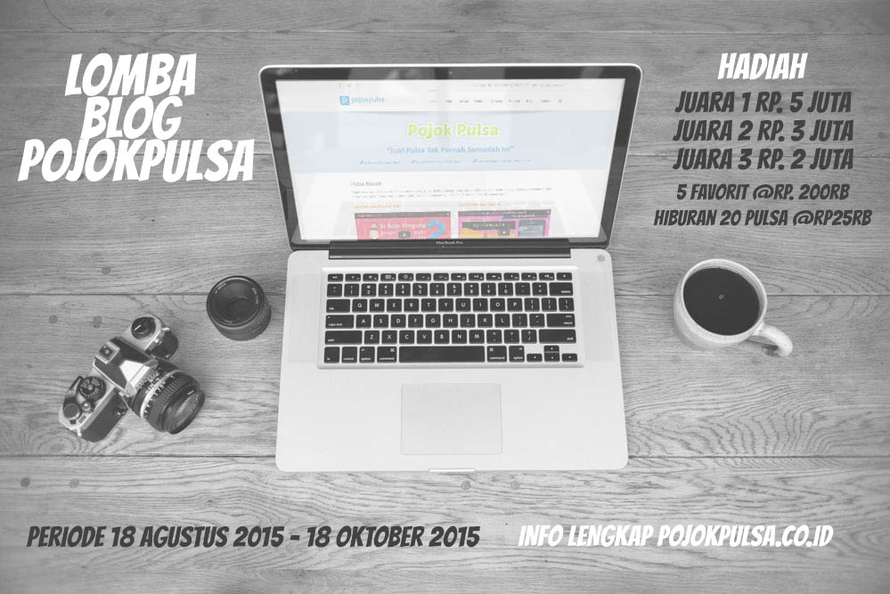 lomba blog pojokpulsa fix