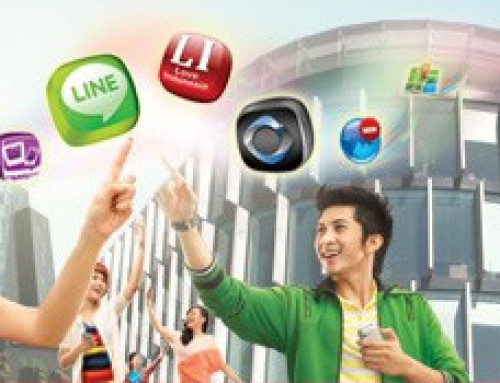 Telkomsel Promo Lebaran