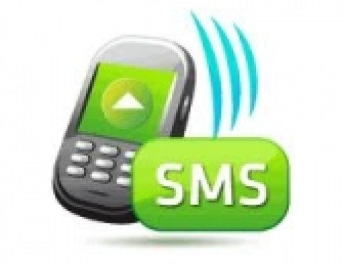 SMS To End User Non Aktif Sementara