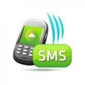 sms mahal